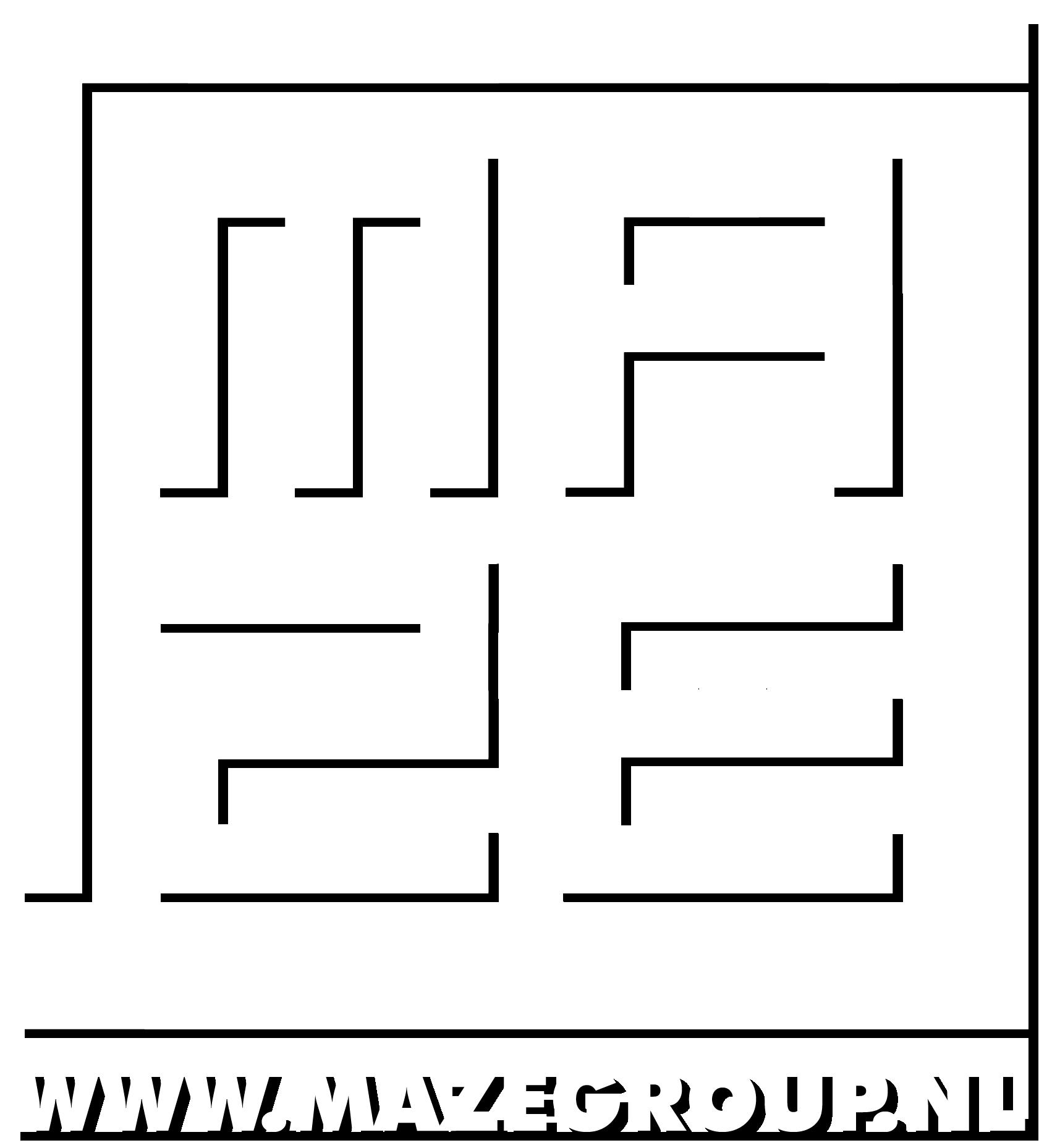 wit-maze-logo-intro shade